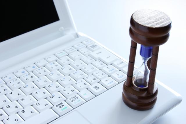 法人携帯で業務効率・社員満足度UP